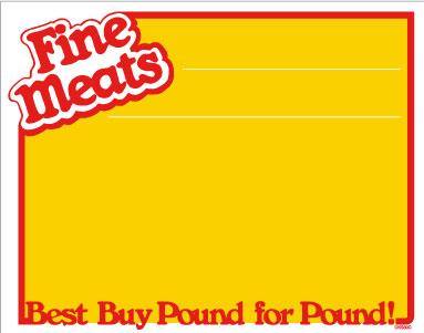 fine-meats-383x301