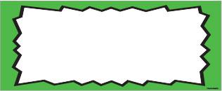 frame-green-316x130