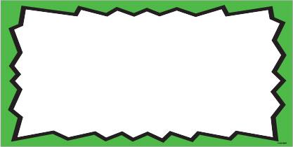 frame-green-417x210