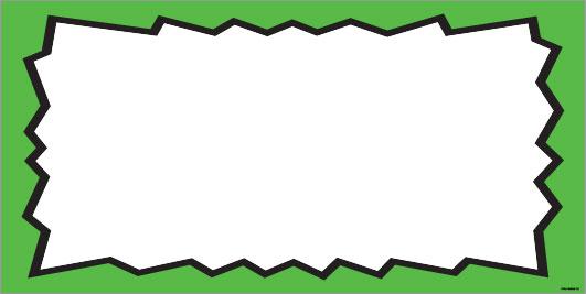 frame-green-531x267