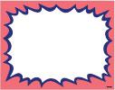 frame-pink-127x100