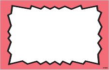 frame-pink-225x144