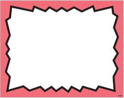 frame-pink-dark-254x200