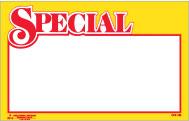 spacial-189x121