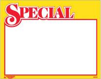 spacial-208x162