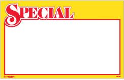 spacial-244x158