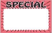 spacial-pink-180x115