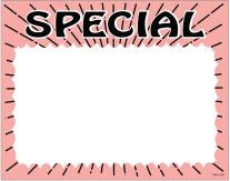 spacial-pink-207x163