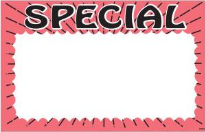 spacial-pink-300x192