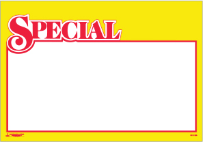 special-297x208